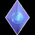 源质浏览器 V1.0.0.132 官方版