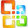 Office2007加密破解版 精简绿化版