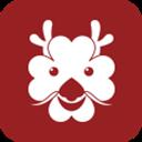 87彩店 V2.0.0 苹果版
