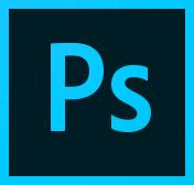 PhotoShop CC 2019便携版 V20.0 绿色精简版