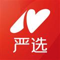 南湖国旅严选 V1.3.9 iPhone版