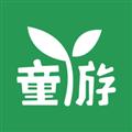 童游 V1.2 iPhone版