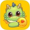 龙珠直播iPad版 V1.2.3 苹果版