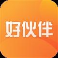 平安好伙伴 V1.6.1 iPhone版