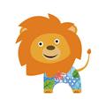 旅行狮 V2.1 iPhone版