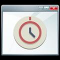 AutoClose(程序定时关闭软件) V2.1 官方版