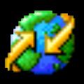 ICQ Fixer(注册表修复工具) V1.3.21.5 绿色版