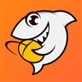 斗鱼直播 V7.0.1 iPhone版