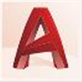 AutoCAD2010 32位破解版 免费中文版