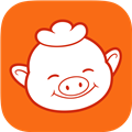 手机猪八戒 V6.3.2 iPhone版
