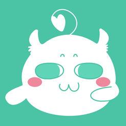 废猫 V2.3.181006 iPhone版