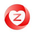 爱转 V2.0.2 安卓版