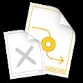 xib2Storyboard(开发软件) V1.0 Mac版