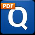 PDF Studio Viewer 2018(PDF阅读器) V2018.1.1 Mac版