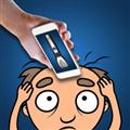 剃头软件 V1.1 苹果版