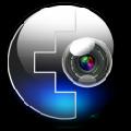 Stellar Phoenix Photo Recovery(照片数据恢复软件) V6.0.0.1 注册版
