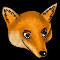 Snippetfox(开发软件) V1.0 Mac版