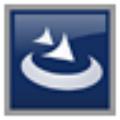吾爱SEO外链发布工具 V1.0 绿色免费版
