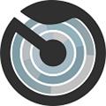 Muster Console(多媒体渲染平台) V9.0.7 官方版