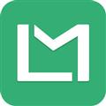 密信 MeSince V1.0.01 苹果版