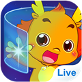小伴龙Live V2.4.0 安卓版