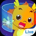 小伴龙Live V2.1.7 iPhone版