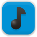 MusicTools(无损音乐下载器) V2.3.0 绿色免费版