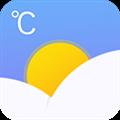 360天气 V4.0.21 安卓版