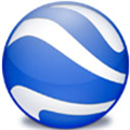 Google Earth V7.3.2.5491 Mac版