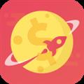聚米星球 V2.3.0 安卓版