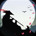 放置江湖无限元宝版 V1.5.0 安卓破解版