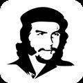 老哥商城 V1.0.1 安卓版