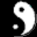 Adobe Photoshop CS6注册机 X32 绿色免费版