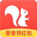 松鼠资讯 V2.3.1 安卓版