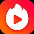 火山小视频 V5.6.3 iPhone版