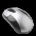 天河鼠标连点器 V19.1 绿色版