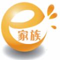 江恩计算器 V1.1 官方版
