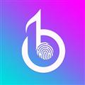智曲 V1.0.3 苹果版