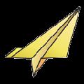 FilePhile(加密传输软件) V1.2 官方版