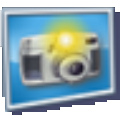 HyperSnap6(屏幕截图工具) V6.68.02 绿色破解版