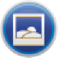 PearlMountain Image Resizer(图像大小转换器) V1.1.4 官方版