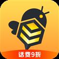 蜂助手 V4.4.2 安卓版