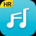 索尼精选Hi-Res音乐 V1.0.8.0 官方版