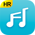 索尼精选Hi-Res音乐 V1.0.6 Mac版