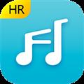 索尼精选Hi-Res音乐 V2.2.5 苹果版