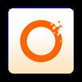 魔晶 V1.0.4 安卓版