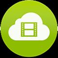 4K Video Downloader(网络视频下载器) V4.4.5 Mac版