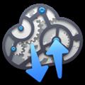 SyncSettings(Mac备份和同步) V1.0 Mac版