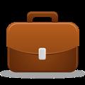 TeamWatch(时区时间跟踪应用) V1.0 Mac破解版