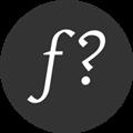 WhatFont(字体应用) V2.1.1 Mac版